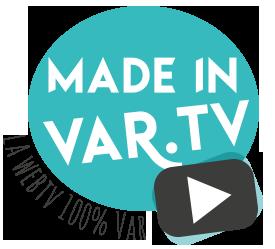 madeinvar-logo-bleu